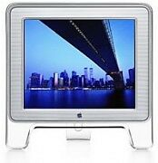 Apple Studio Display 35cm (15') LCD Monitor, ADC interface