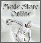 BS-MODE-STORE