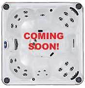 BRAND NEW HOT TUBS FROM $3,299