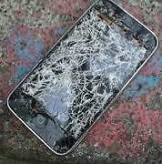 iPhone Samsung cell phone and tablet screen repair in Whitecourt