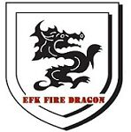 EFK Fire Dragon Pistol Accessories