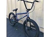 BMX bike for sale super cheap
