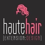 Professional and Affordable Hot Fusion Hair Extensions!! $325