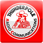 thunderpole_communications