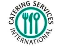 Event Bar, Hospitality and Catering Staff