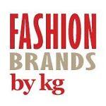 fashionbrandsbykg