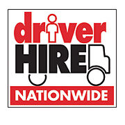 Class 2 Driver – Livingston - £9ph