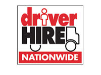Driver's Mate Required