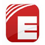 eseller_direct