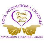 dova-international-charities