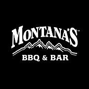 Career Fair July 13, 14 and 15 on the Montana's Patio