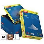 Staples Multiuse Multifunctioneel Papier voor Laser en...