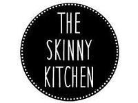 Chef de Parties Wanted for Brand New Health Food Based Restaurant in Boucher Road, Belfast