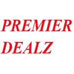 Premier Dealz