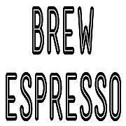 Brew Espresso Cardiff South Cardiff South Lake Macquarie Area Preview