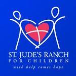 st_judes_ranch_for_children