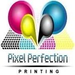 Pixel Perfection Printing