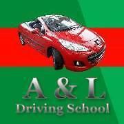 A & L Driving School (02) *****0057 Macarthur & Liverpool Regions Blair Athol Campbelltown Area Preview