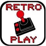retro-play-de Shop