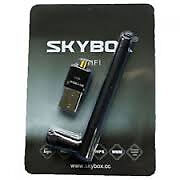 openbox skybox amiko wifi dongles new with aerial type