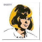 Dusty Springfield CD