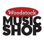 woodstockmusicshopny