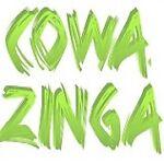 Cowazinga