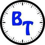 BargainTymeTV