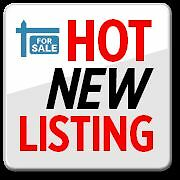 Free List of Homes for Sale