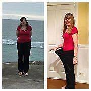 Dr oz weight loss aid photo 1