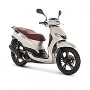 Peugeot - Tweet 125 ABS