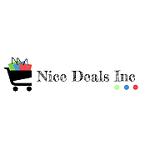 Nice Deals Inc