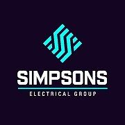Electrician - Simpson's Electrical Group (No Call Out Fee) Victoria Park Victoria Park Area Preview