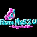 FromMeE2U