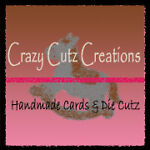 CrazyCutzCreations