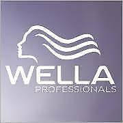 Wella Colours South Brisbane Brisbane South West Preview