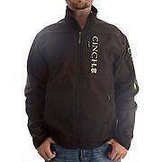 Cinch Jacket