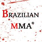 brazilian-mma