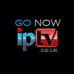 IPTV GO Ltd. UK