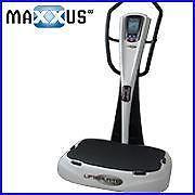 Maxxus Vibration Plate