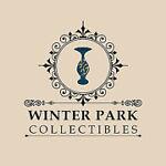 winterparkcollectibles