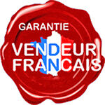 Photo-biarritz