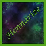 Hennarize