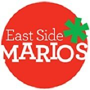 East Side Mario's on Bayfield is looking for servers
