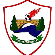 Under 13 Goalkeeper Wanted - Association Youth League Liverpool Liverpool Area Preview