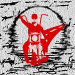 redbikercompany