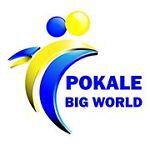 POKALE BIG WORLD