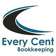 we are bookkeeping!