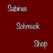 Sabines Magnetschmuck Shop