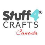 Stuff4Crafts_Canada